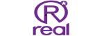 Jobs at Real Staffing