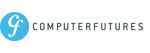 Jobs at Computer Futures in Bracknell