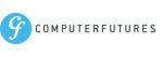 Jobs at Computer Futures