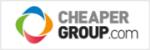 Jobs at CheaperGroup