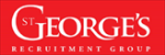 Jobs at St Georges Recruitment in Wilmslow