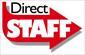 Jobs at Direct Staff