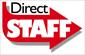 Jobs at Direct Staff in Enfield