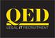 Jobs at QED Legal LLP