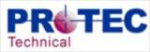 Jobs at Protec Technical in Portsmouth