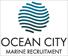 Jobs at Ocean City Marine Recruitment Limited in plymouth