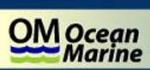 Jobs at Ocean Marine Yacht Center, LLC in Norfolk