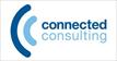 Jobs at Connected Consulting in Cambridge