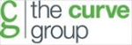 Jobs at The Curve Group in Glasgow