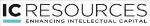 Jobs at IC Resources Ltd