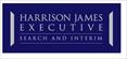 Jobs at Harrison James Executive in City of westminster