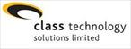 Jobs at Class Technology Solutions Ltd in Woking