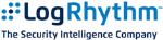 Jobs at LogRhythm in Maidenhead