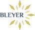 Jobs at Bleyer in Kings Nympton