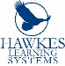 Jobs at Hawkes Learning Systems in Mount Pleasant