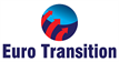 Jobs at Euro Transition Ltd