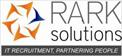 Jobs at Rark Solutions
