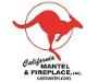 Jobs at California Mantel & Fireplace, Inc