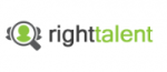 Jobs at RightTalent.co.uk in brentwood