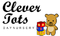 Jobs at CLEVER CLOGS NURSERY in Dagenham