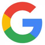 Jobs at Google