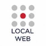 Jobs at Local Web
