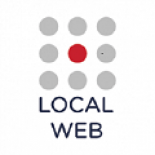 Jobs at Local Web