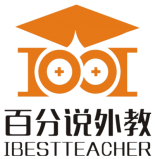 Jobs at ibestteacher