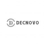 Jobs at DECNOVO International Cultural Development co. LTD