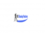 Jobs at UK Cleaning Ventures in New York