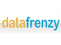DataFrenzy