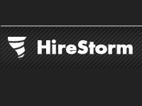 HireStormLogo