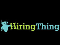 HiringThingLogo