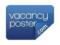 VacancyPoster