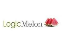 logicMelonLogo