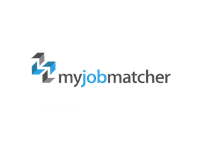 myjobmather-logo Our partner network