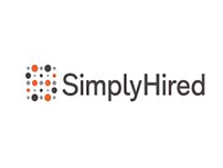 simplyhired-logo Our partner network